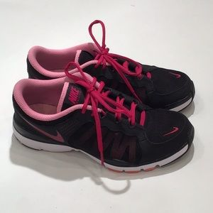 Nike Flex Trainer 2 Running Shoes
